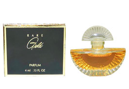 Avon - Rare Gold