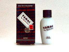 Mäurer & Wirtz - Tabac