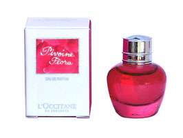 L'Occitane en Provence - Pivoine Flora