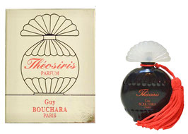 Bouchara - Théosiris
