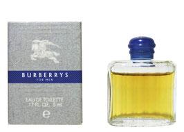 Burberrys - Burberrys for Men