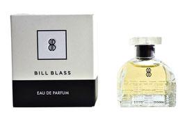 Blass Bill - Bill Blass