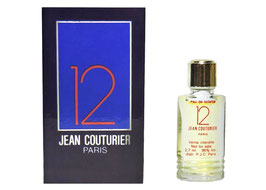 Couturier Jean - 12