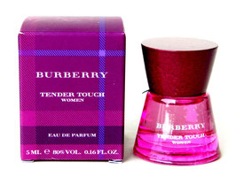 Burberry - Tender Touch