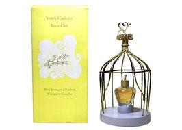 Lempicka Lolita - Mini Kiosque à Parfum