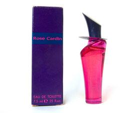 Cardin Pierre - Rose Cardin