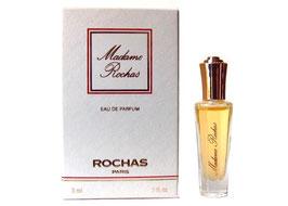 Rochas - Madame Rochas