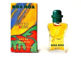 Kern Otto - Noa Noa