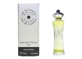 Venet Philippe - Eau de Couture