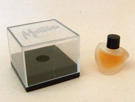 Montana - Parfum de Peau