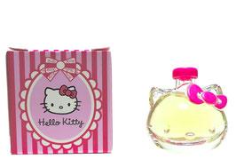 Hello Kitty - Yummy rose
