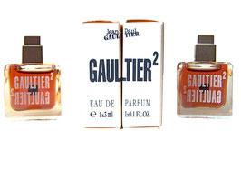 Gaultier Jean-Paul - Gaultier 2 C