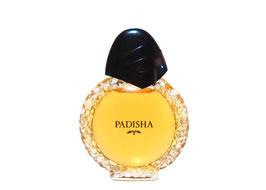 Weil - Padisha