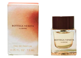Bottega Veneta - Illusione
