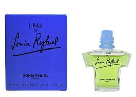 Rykiel Sonia - L'Eau de Sonia Rykiel