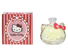 Hello Kitty - Yummy