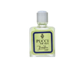 Pucci Emilio - Pucci for Men