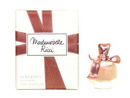 Ricci Nina - Mademoiselle Ricci