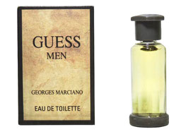 Marciano Georges - Guess Men