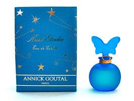 Goutal Annick - Nuit Etoilée A