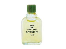 Givenchy - Eau de Vétyver