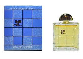 Courrèges - In Blue