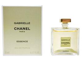 Chanel - Gabrielle - Essence