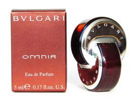Bvlgari - Omnia
