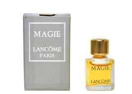 Lancôme - Magie