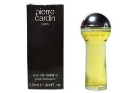 Cardin Pierre - Pour Monsieur