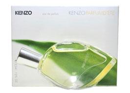 Kenzo - Parfum d'Eté