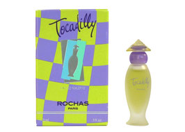 Rochas - Tocadilly