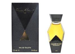 Sharif Omar - Omar Sharif pour Femme