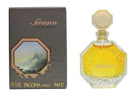 Pacoma - Swann