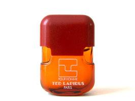 Lapidus Ted - TL pour Homme