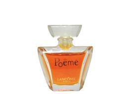 Lancôme - Poême