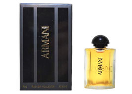 Armani - Armani