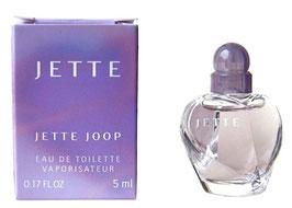 Jette Joop - Jette