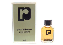 Rabanne Paco - Pour Homme