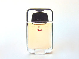 Givenchy - Play D