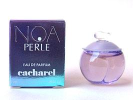 Cacharel - Noa Perle (I)
