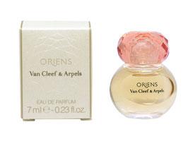 Van Cleef & Arpels - Oriens