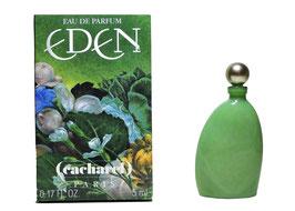 Cacharel - Eden D