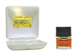 Lenthéric - Lenthéric 12