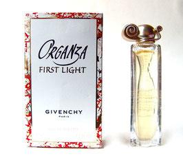 Givenchy - Organza First Light -I-