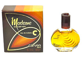 Carven - Madame