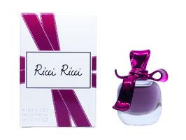 Ricci Nina - Ricci Ricci
