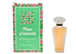 Givenchy - Fleur d'Interdit A