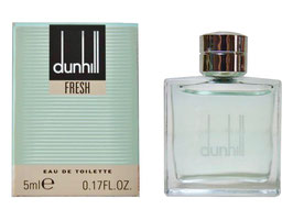 Dunhill - Fresh