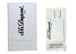 Dupont S.T. - Essence Pure pour Homme